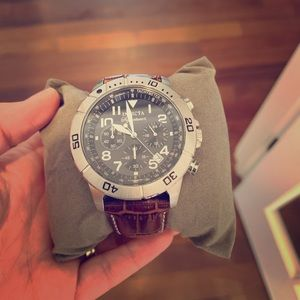 Invicta Signature II watch BRAND NEW IN BOX